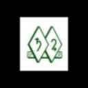 Logo de Ploansal